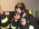 Atemschutzlehrgang