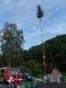 Dorffest Hambach