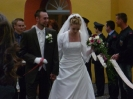 Hochzeit Jasmin und Tim Fuchs 2011