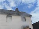 Brandhaus Scheidt