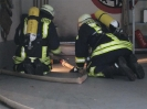Atemschutzübung Aull 16.05.2013