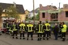 Gmeinschaftsübung Hambach 2015