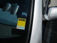 rettungskarte_adac_aufkleber